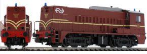 PIKO 52686 Diesellok Rh 2200 NS | analog | Gleichstrom | Spur H0 kaufen