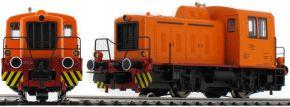 PIKO 52741 Diesellok TGK2 | digital | Wechselstrom | Spur H0 kaufen