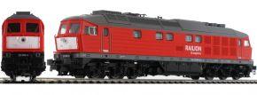 PIKO 52769 Diesellok BR 232 DB | digital | Wechselstrom | Spur H0 kaufen