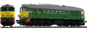PIKO 52805 Diesellok V200 ST44 PKP | digital Sound | Gleichstrom | Spur H0 kaufen