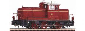PIKO 52830 Diesellok BR 260 DB   DC analog   Spur H0 kaufen