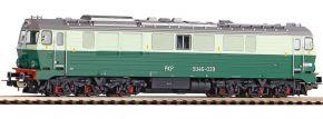 PIKO 52863 Diesellok BR SU46 PKP | AC Sound | Spur H0 kaufen