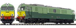 PIKO 52867 Diesellok SU46 PKP | DC analog | Spur H0 kaufen