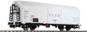 PIKO 54084 Kühlwagen CSD | DC | Spur H0 kaufen