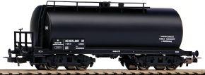 PIKO 54444 Kesselwagen NAM NS | DC | Spur H0 kaufen