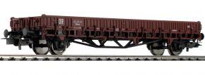 PIKO 54475 Rungenwagen Rmms DR | DC | Spur H0 kaufen
