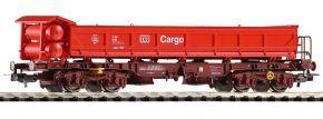 PIKO 54604 Zweiseitenkipper Fakks127 | DB AG | DC | Spur H0 kaufen