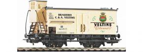 PIKO 54614 Bierwagen Veltins DB | DC | Spur H0 kaufen