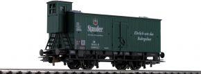 PIKO 54615 Bierwagen Stauder DB | DC | Spur H0 kaufen