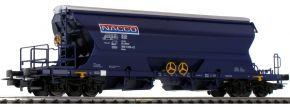 PIKO 54631 Mittelselbstentladewagen Tanoos Nacco | Spur H0 kaufen