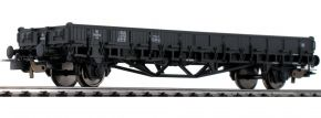 PIKO 54646 Rungenwagen S-LWR 84008 NS | DC | Spur H0 kaufen