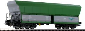 PIKO 54678 Schüttgutwagen Falns SD | DC | Spur H0 kaufen