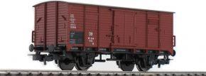 PIKO 54704 Ged. Güterwagen G02 | DB | DC | Spur H0 kaufen