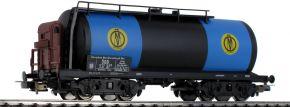 PIKO 54741 Kesselwagen OMV ÖBB | Spur H0 kaufen