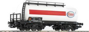 PIKO 54927 Kesselwagen ESSO | DB AG | DC | Spur H0 kaufen