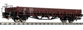 PIKO 54974 Rungenwagen Klm441 DB | DC | Spur H0 kaufen