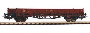 PIKO 54984 Rungenwagen ex Ulm PKP | Spur H0 kaufen