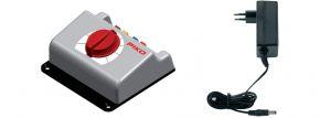 PIKO 55000 Set Fahrregler Basic + Schaltnetzteil  | Spur H0 kaufen