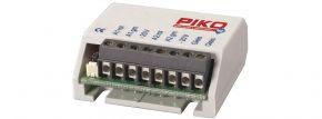 PIKO 55030 Schalt-Decoder Magnetartikel | Digital Zubehör Spur H0 kaufen