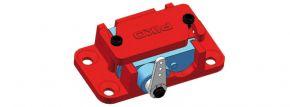 PIKO 55272 Unterflur-Weichenantrieb | Spur H0 kaufen