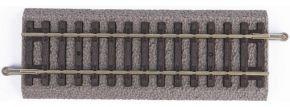 PIKO 55403 Gerade mit Bettung G 115 mm | 1 Stück | A-Gleis Spur H0 kaufen