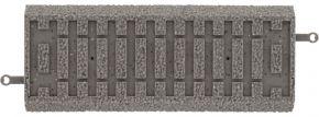PIKO 55454/41 Bettung lose für A-Gleis Gerade G107 | 1 Stück | Spur H0 kaufen