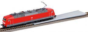 PIKO 55499 Aufgleis-Vorrichtung A-Gleis | Spur H0 kaufen