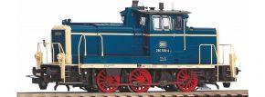 PIKO 55901 Diesellok BR 260   DB   AC Sound + Dig. Kupplung   Spur H0 kaufen