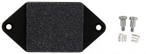 PIKO 56115 Schleifplatte für Schienenreinigungswagen | Ersatzteil Spur H0 kaufen