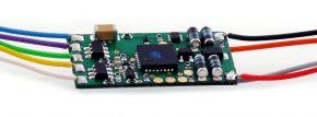 PIKO 56126 Funktionsdecoder | DCC/MM |  Spur H0 kaufen
