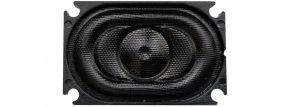 PIKO 56331 Lautsprecher 8 Ohm für ICE4 | Spur H0 kaufen