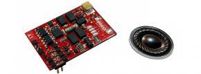 PIKO 56440 SmartDecoder 4.1 Sound mit LS | für BR 130 | Spur H0 kaufen