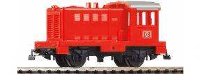 PIKO 57013 myTrain Diesellok   rot   DB   Spur H0 kaufen