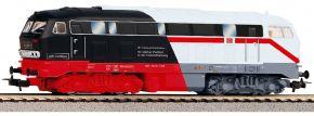 PIKO 57401 Diesellok BR 218 FZI Cottbus DB AG   PIKO/märklin   DCC Sound   Spur H0 kaufen