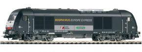 PIKO 57596 Diesellok ER20 Spur H0 kaufen