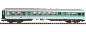 PIKO 57696 Nahverkehrswagen n-Wagen 2.Kl. DB AG | Spur H0 kaufen