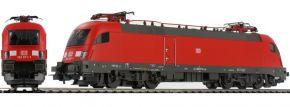 PIKO 57816 E-Lok BR 182 Taurus DB AG Digital AC-Version Spur H0 kaufen