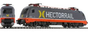 PIKO 57823 E-Lok Rh 242 Taurus Hectorrail | AC-Digital | Spur H0 kaufen