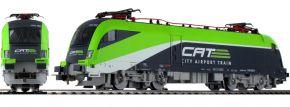 PIKO 57825 E-Lok Rh 1116 CAT ÖBB | AC-Digital | Spur H0 kaufen
