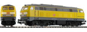 PIKO 57902 Diesellok BR 218 DB Netz | DC analog | Spur H0 kaufen