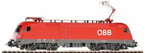 PIKO 57919 E-Lok Taurus   ÖBB   DC   Spur H0 kaufen
