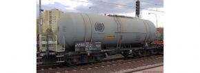 PIKO 58230 2-tlg. Set Kesselwagen 406Ra Zaes CTL Logistics | DC | Spur H0 kaufen