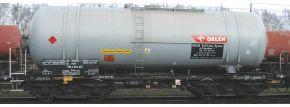 PIKO 58451 Kesselwagen Zas (406R) Orlen PKP | DC | Spur H0 kaufen