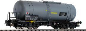 PIKO 58452 Kesselwagen Zaes 406R Baltkolor S.A. PKP | DC | Spur H0 kaufen