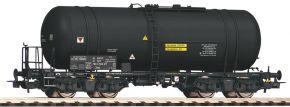 PIKO 58453 Kesselwagen Zas 406R PCC Spedkolor PKP | DC | Spur H0 kaufen