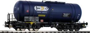 PIKO 58455 Kesselwagen 406R PKP | DC | Spur H0 kaufen
