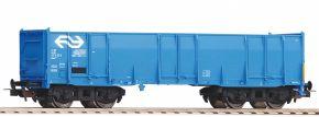 PIKO 58707 Hochbordwagen NS | DC | Spur H0 kaufen