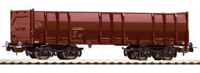 PIKO 58708 Hochbordwagen ÖBB | DC | Spur H0 kaufen