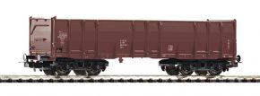 PIKO 58725 Hochbordwagen Eas-x PKP | DC | Spur H0 kaufen