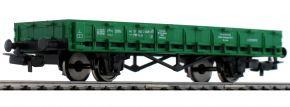 PIKO 58726 Niederbordwagen U-zx PKP | DC | Spur H0 kaufen